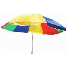 Beach Parasol Beach Umbrella
