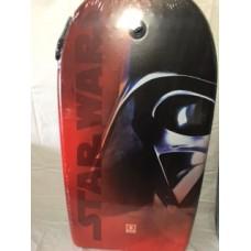 Star Wars Bodyboard
