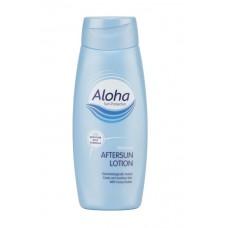 Aftersun Lotion Aloha