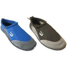 Aqua shoe Adult size 9
