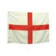 England Flag 5 X 3 foot