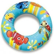 Finding Nemo Ring