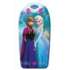 Frozen Bodyboard