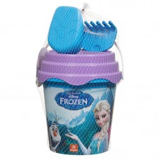 Frozen bucket set