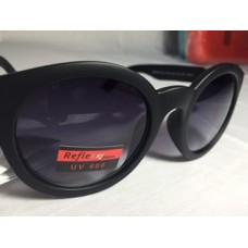 Sunglasses Adult UV400