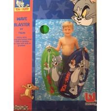 Tom & Jerry Wave Blaster