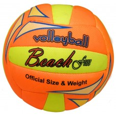 Volleyball Beach Ball