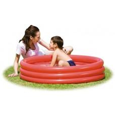 Swimming Pool 3 Ring